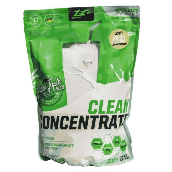 Zec+ Clean Concentrate, 1000g