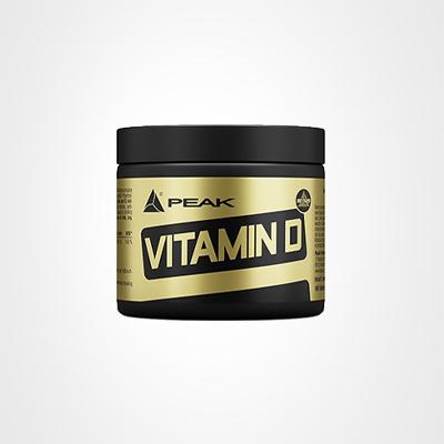 Vitamin D / D3+K2