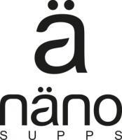 Ä Nano Supps