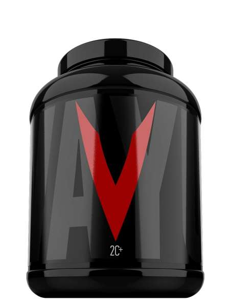 VAYU 2C+ Protein, 1500g
