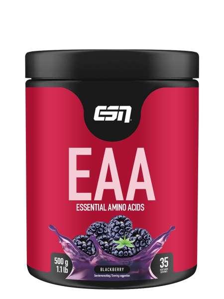 ESN EAA, 500g