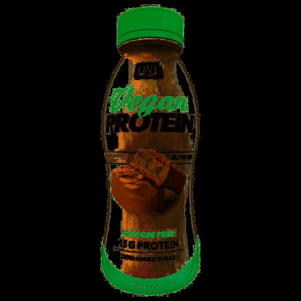 QNT Vegan Protein Shake, 310 ml