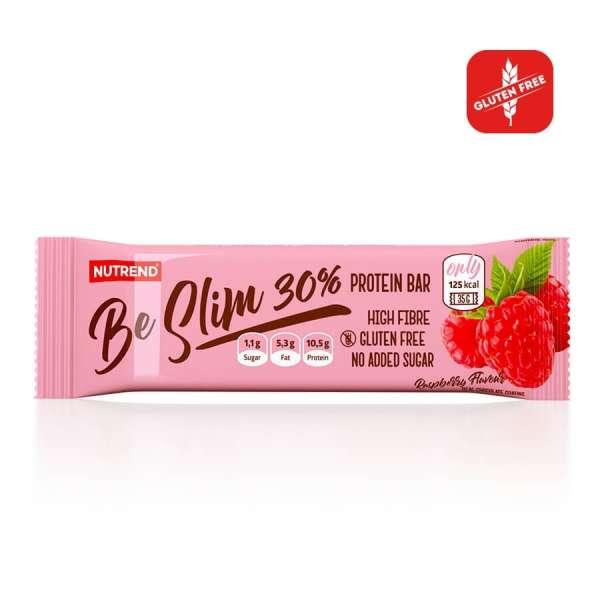 Nutrend Be Slim Protein Bar, 35g Riegel
