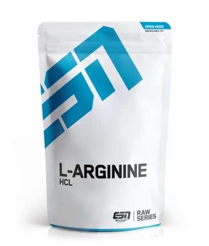 ESN L-Arginine HCL, 500g