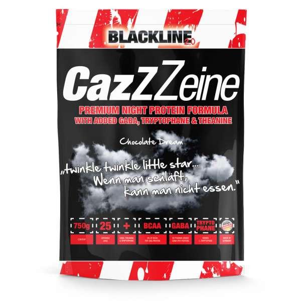Blackline 2.0 Sinob Cazzzeine, 750g