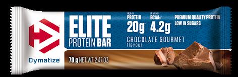 Dymatize Eliter Protein Bar, 70g