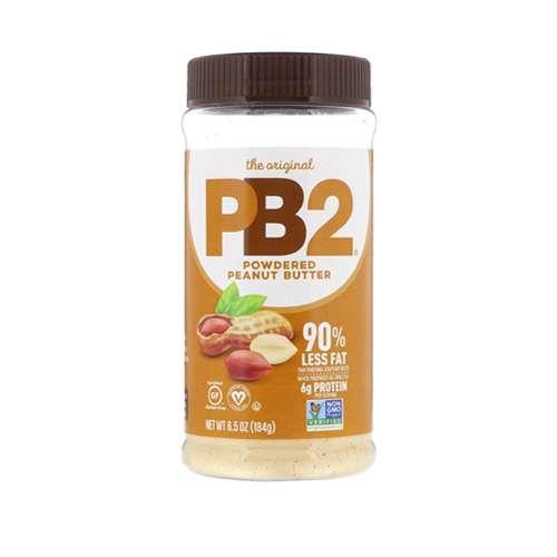 PB2 Powdered Peanut Butter, 184g