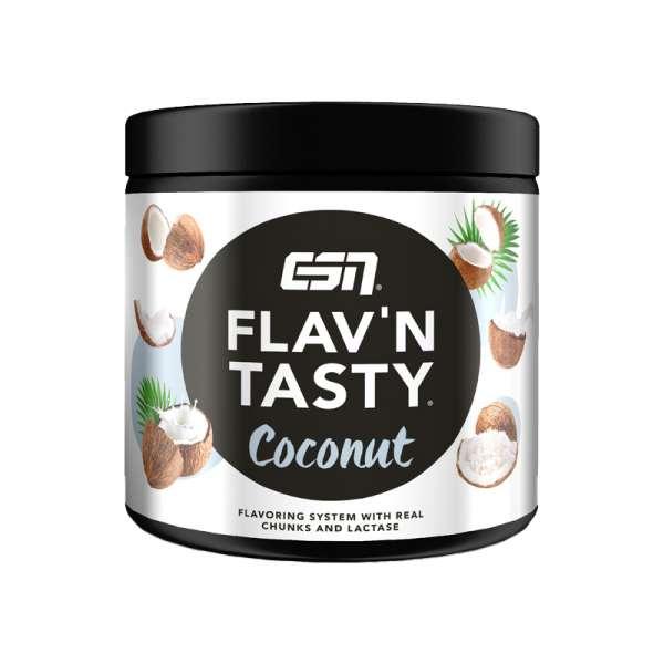 ESN Flav´n Tasty, 250g