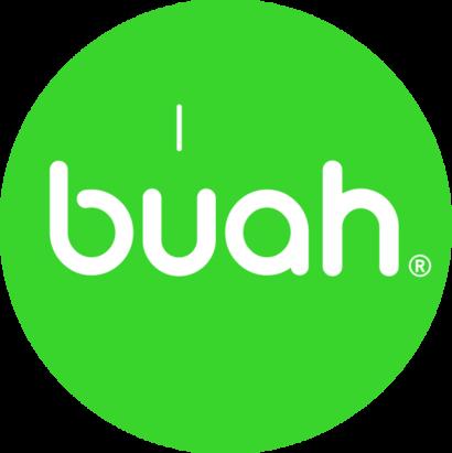 BUAH GmbH