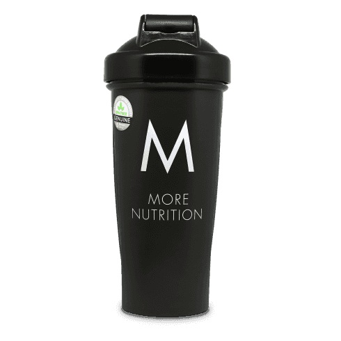 Blender Bottle®, 1 Shaker