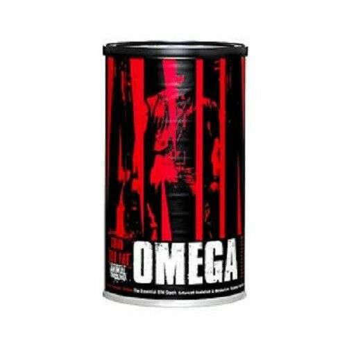 Universal Animal Omega, 30 Paks