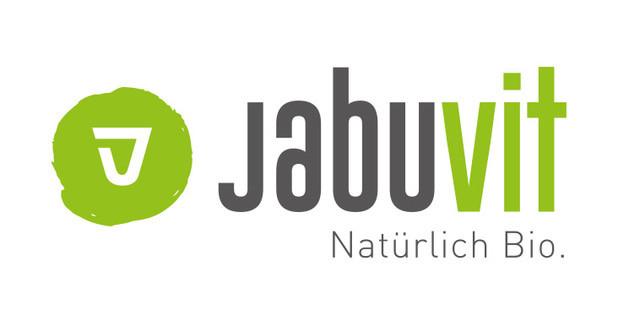 JABUVIT