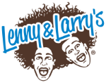 LENNY und LARRY'S