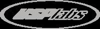 USP LABS (Importeuer: Prometheus)
