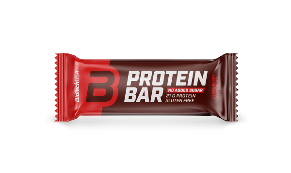 Biotech USA Protein Bar, 70g