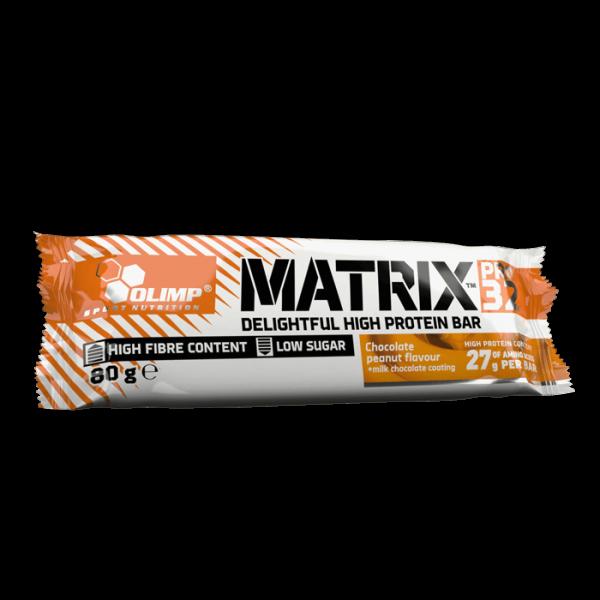 Olimp Matrix Pro, 80g