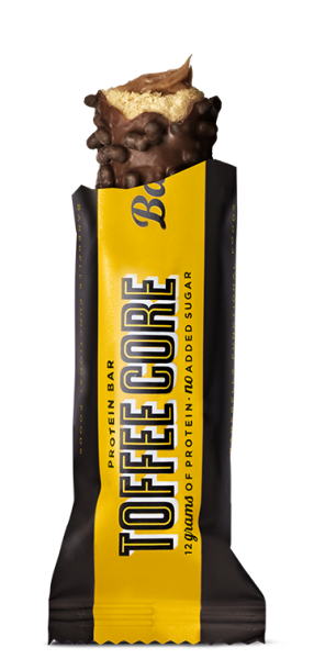 Barebells Protein Core Bar, 35g