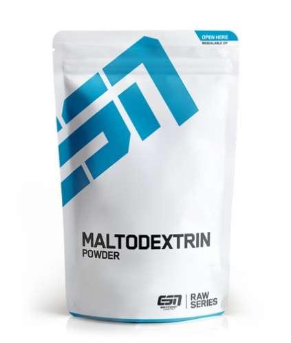 ESN Maltodextrin, 4000g