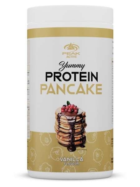 Peak Yummy Protein Pancake, 500g