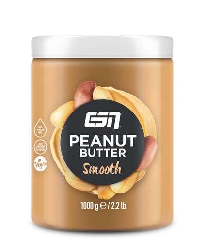ESN Peanut Butter, 1000g