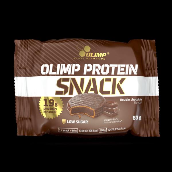 Olimp Protein Snack, 60g