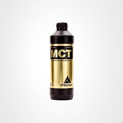 MCT Fette