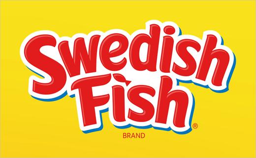 SWEDISH FISH (Importeuer: Prometheus)