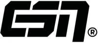 Fitmart GmbH und Co. KG
