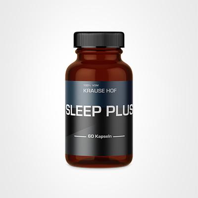 Schlaf & Relax