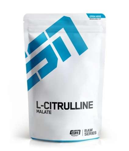 ESN L-Citrulline Malate