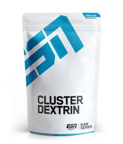 ESN Cluster Dextrin, 1000g