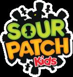 Sour Patch Kids (Importeuer: Prometheus)