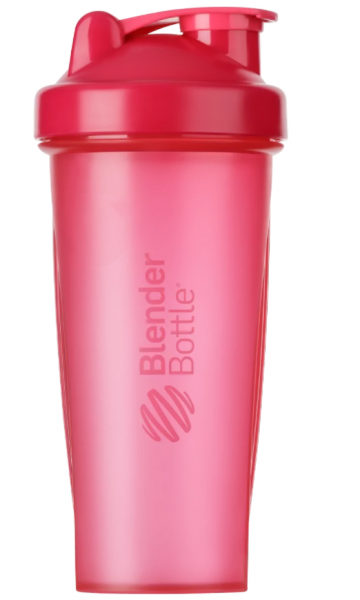 Blender Bottle, 828 ml