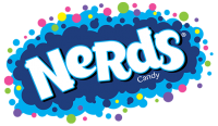 NERDS (Importeuer: Prometheus)