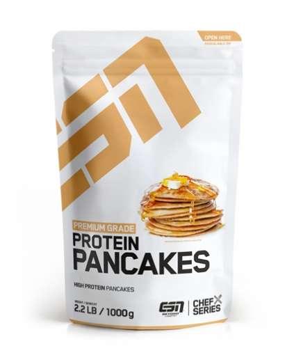 ESN Protein Pancake, 1000g
