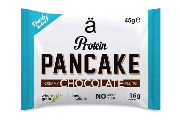 Ä Protein Pancake, 45g
