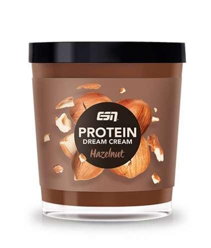 ESN Protein Dream Cream, 200g