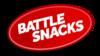 Battle Snacks (Importeur: Naskor)