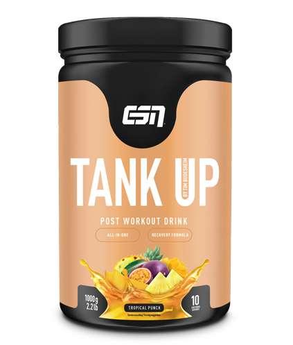ESN Tank Up, 1000g