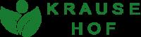 Krause Hof