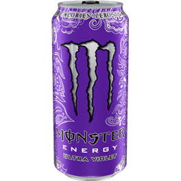 Monster Energy, 500ml