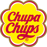 CHUPA CHUPS (Importeuer: Prometheus)