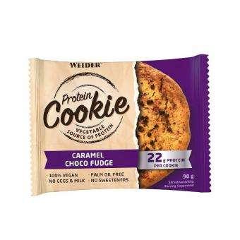 Weider Protein Cookie Vegan, 90g