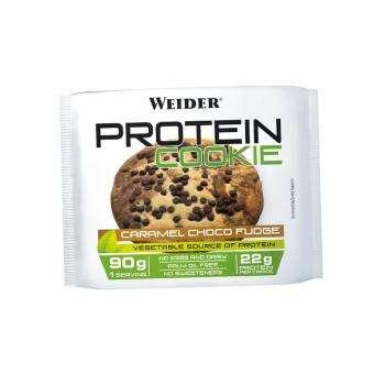 Weider Protein Cookie, 90g