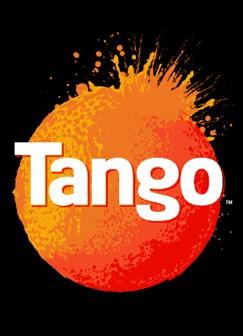 Tango (Importeuer: Prometheus)