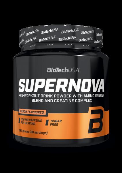 Biotech USA Supernova, 282g