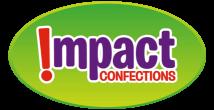 IMPACT CONFECTIONS (Importeuer: Prometheus)