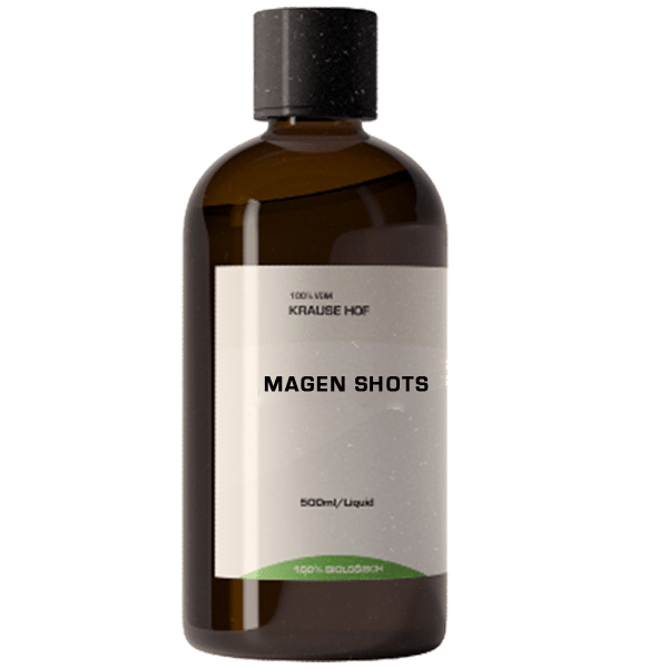 Krause Hof Magenshot, 500 ml