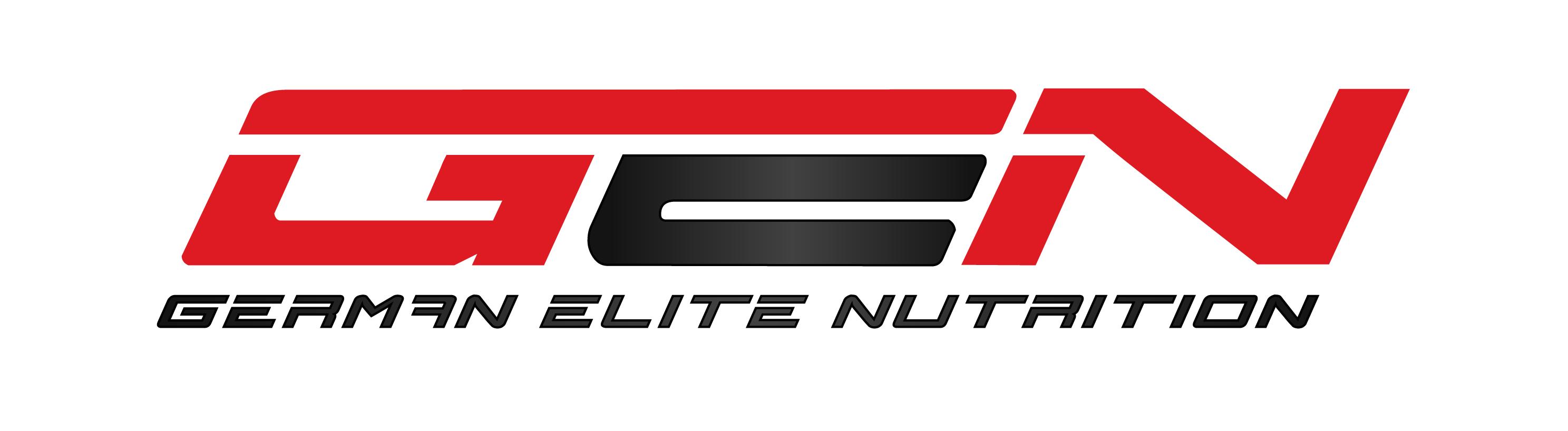 German Elite Nutrition