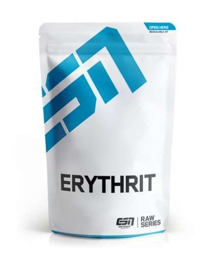 ESN Erythrit, 1000g